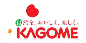 client_kagome