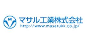 client_masaru