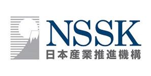 client_nssk