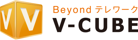 logo_vcube